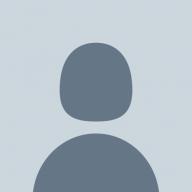 Random_Person2314