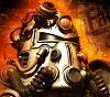 FalloutTroll