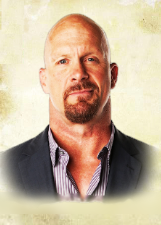 Stone Cold Robert House