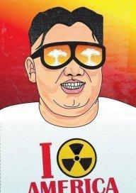Mr.Stalin