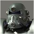 Power Armour Fo3?