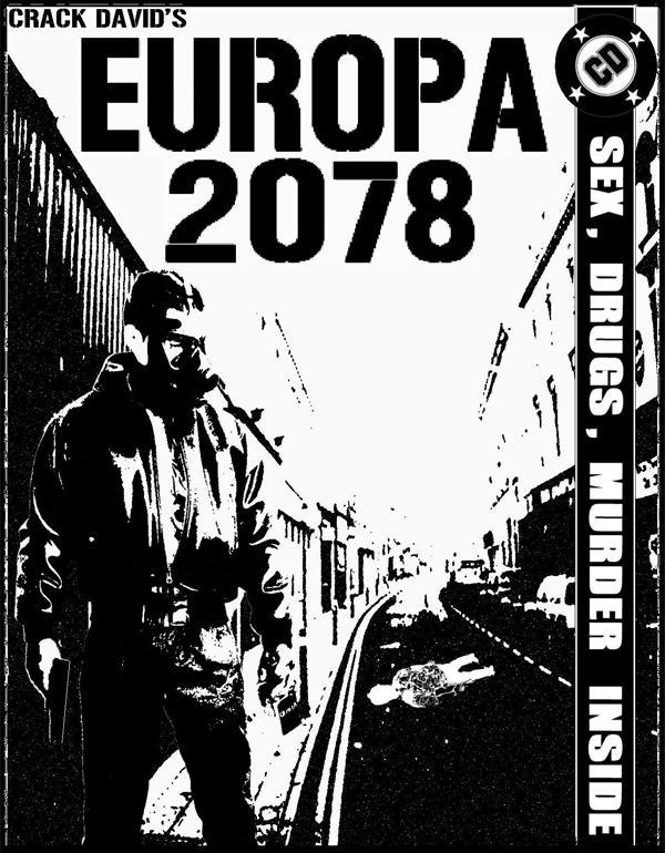 europa 2078