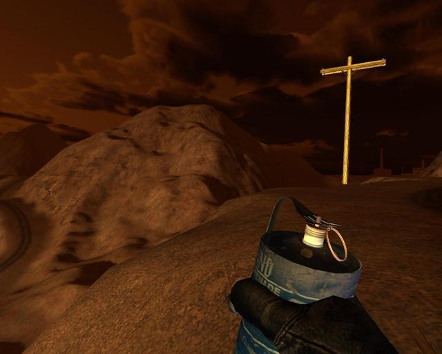 DoomVille Screenshot #6
