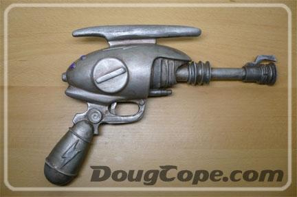 firelance prop