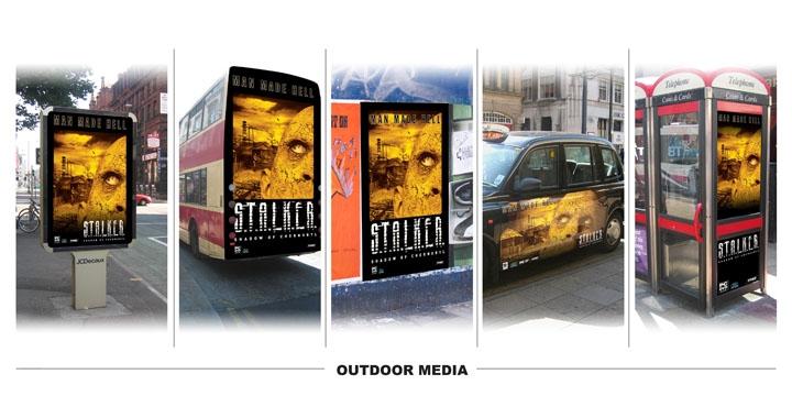 Stalker Marketing 28