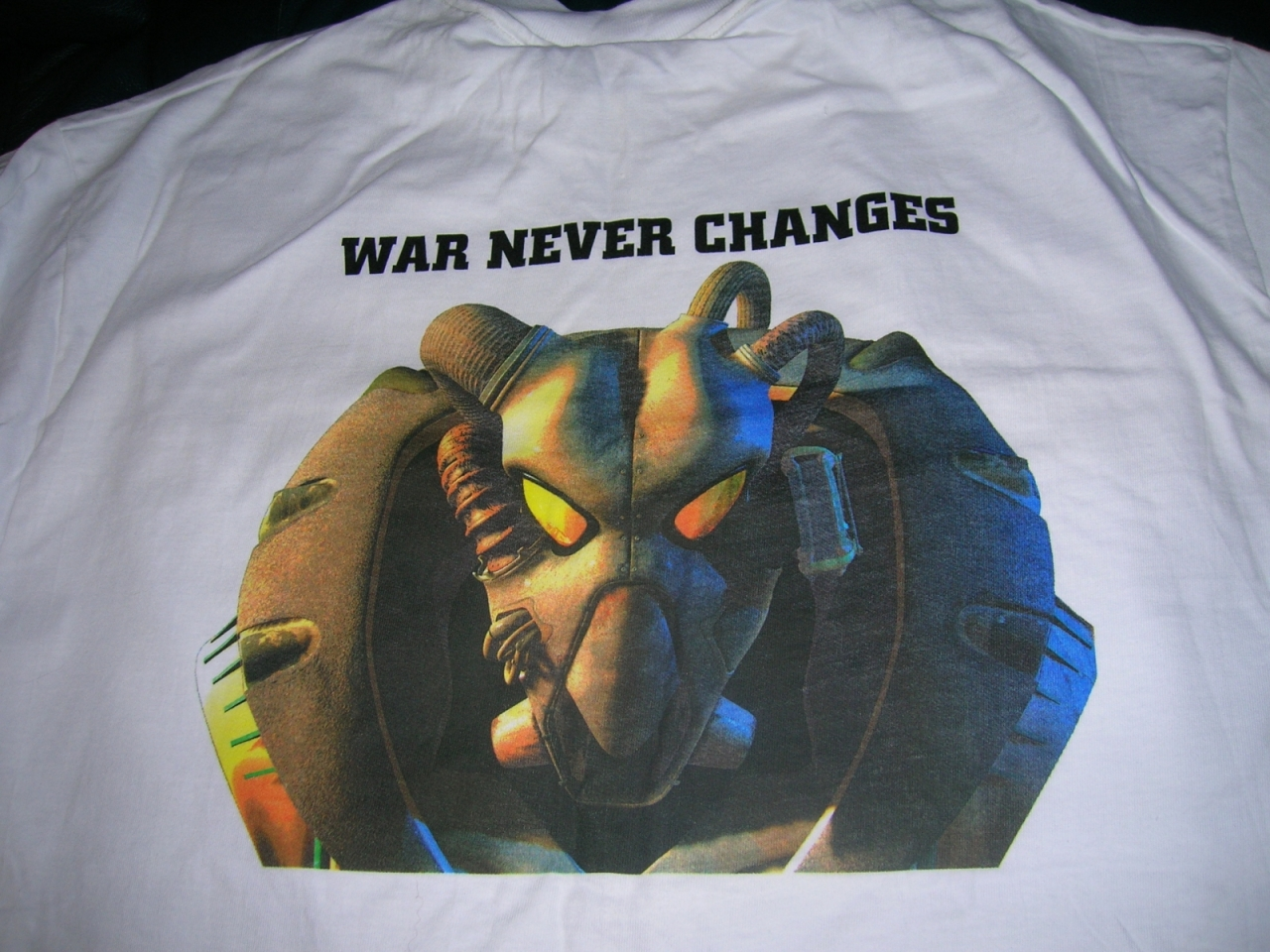 Fallout 2 T-Shirt