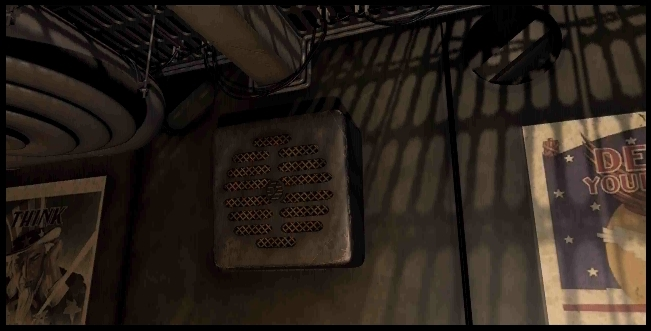 Intro Fallout 2