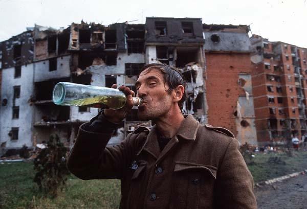 Vukovar 03