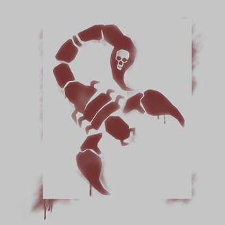 Red Skorpion Militia