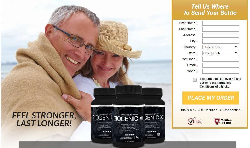 http://www.healthprev.com/biogenic-xr-reviews/