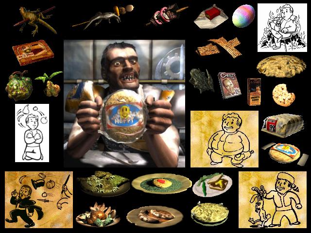 Slika 2 iz igre Oklevetani Maste